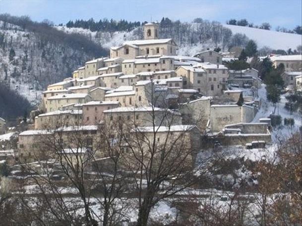 Palazzo_neve