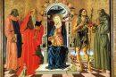 Rinascimento Adriatico : Nicola di Maestro Antonio di Ancona