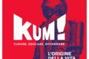 Kum festival Ancona